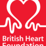 British Heart Foundation - Retail Team Internal Conference